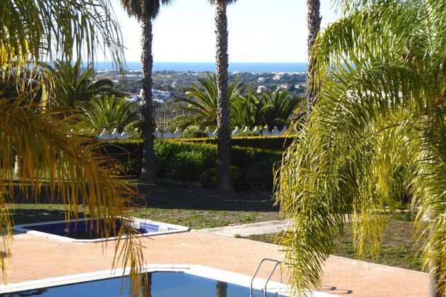 Thumbnail Hotel/guest house for sale in Resort With 37.000 m2 Of Construction – Portugal, Algarve, Portugal