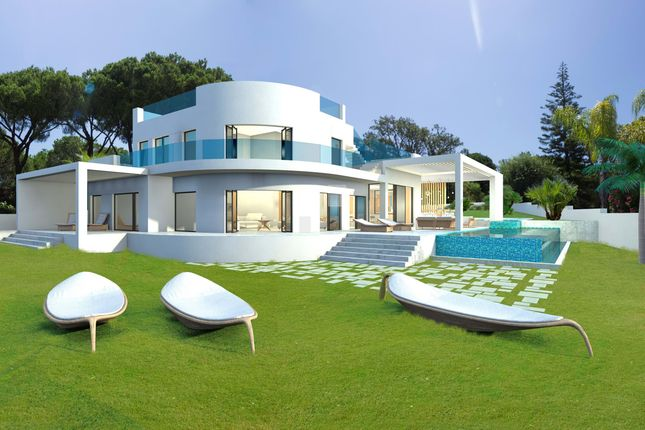 Thumbnail Villa for sale in 3750 Agueda, Portugal