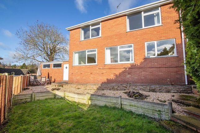 Photo 4 of Foxhill Road, Burton Joyce, Nottingham NG14