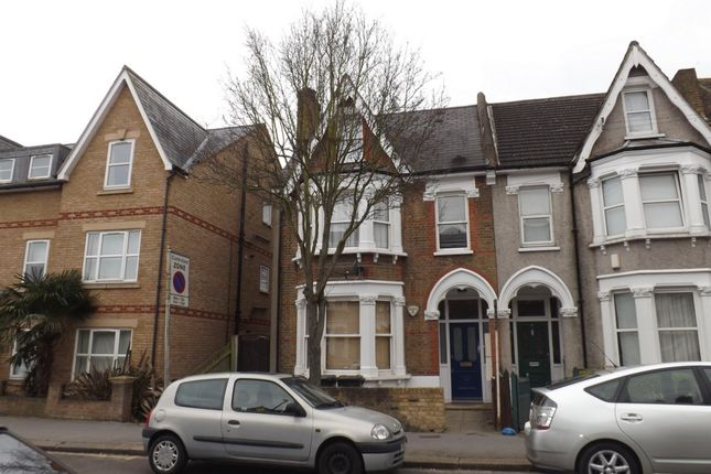 Studio for sale in Oliver Avenue, South Norwood