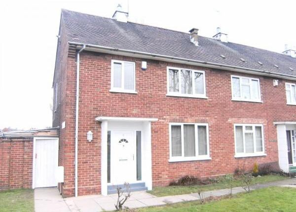 3 bed end terrace house to rent in Fairfax Road 284420fd0505b