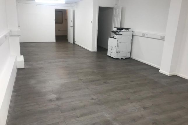 Thumbnail Property to rent in Gray's Inn Road, London