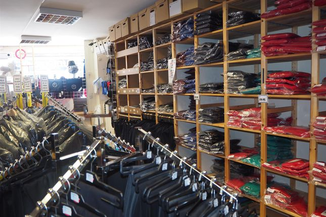 Photo 2 of Clothing & Accessories WF9, South Elmsall, West Yorkshire