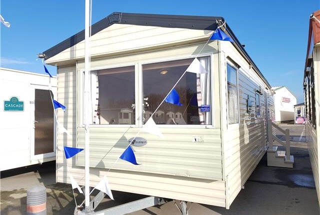 Camber-Sands-Holiday-Park-5
