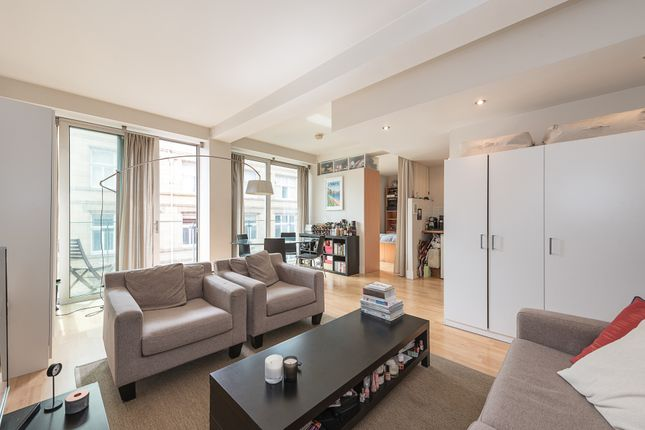 1 bed flat to rent in Great Pulteney Street, Soho