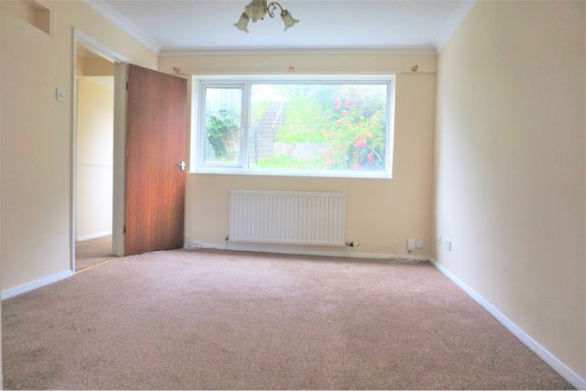 Thumbnail Semi-detached house to rent in Frobisher Drive, Saltash