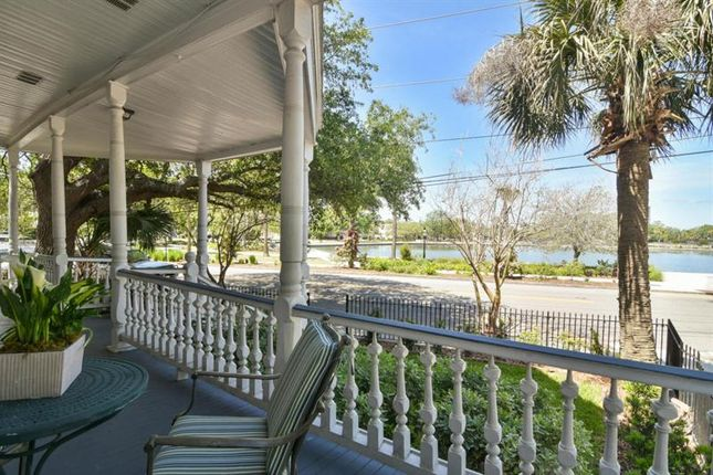 Thumbnail Property for sale in Charleston, South Carolina, United States Of America