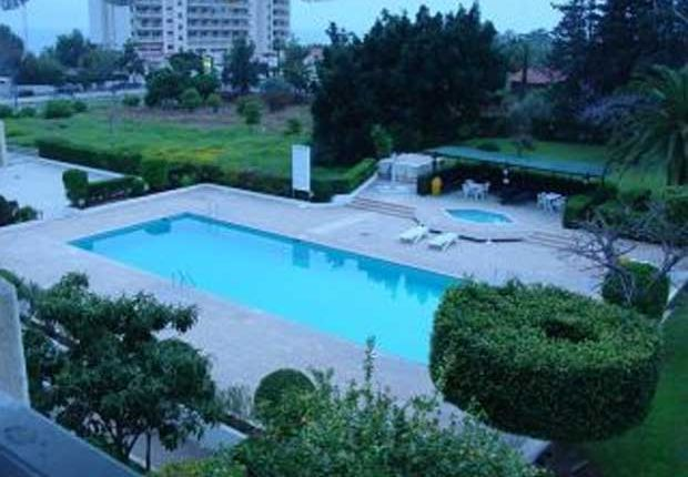 3 bed apartment for sale in Amathus, Limassol (City), Limassol, Cyprus