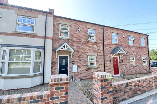 Picture No. 02 of Urlay Nook Road, Eaglescliffe, Stockton-On-Tees TS16