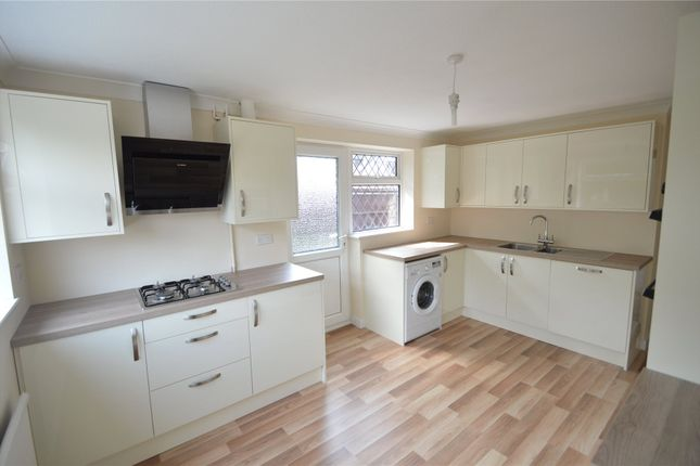 Thumbnail Detached bungalow for sale in Smithfield Close, Maidenhead, Berkshire