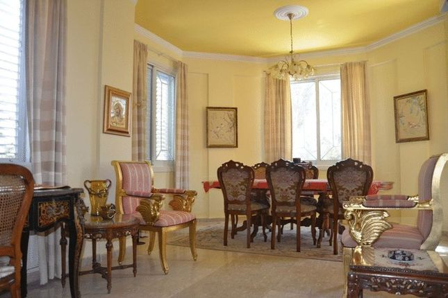Photo 6 of Jason Heights Phase 1 House 2 Peristeronas 8, Protaras 5296, Cyprus