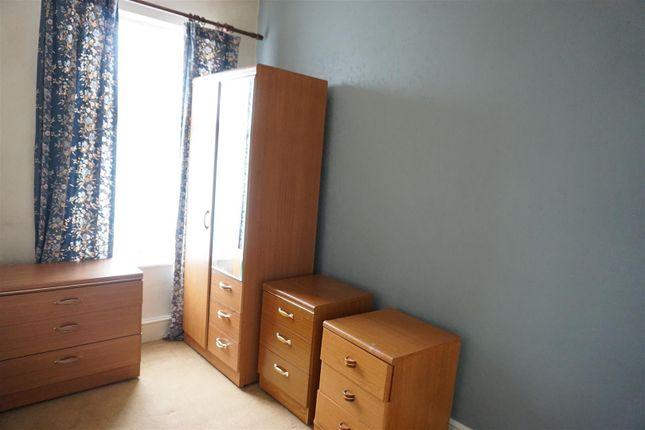 Bedroom Two of Askern Road, Carcroft, Doncaster DN6