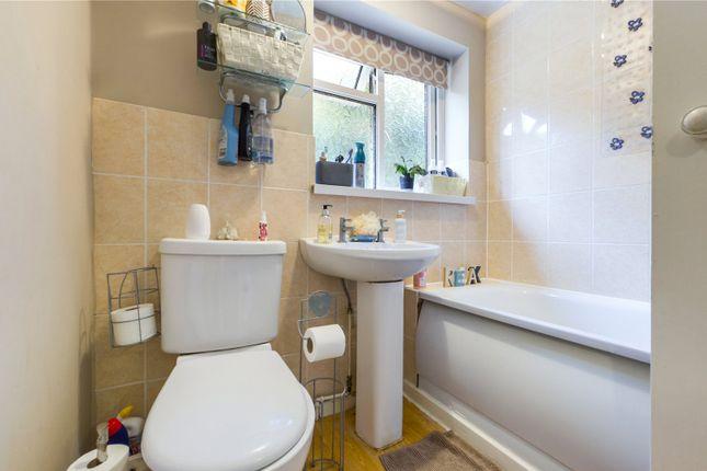 Bathroom of Vale Crescent, Tilehurst, Reading, Berkshire RG30