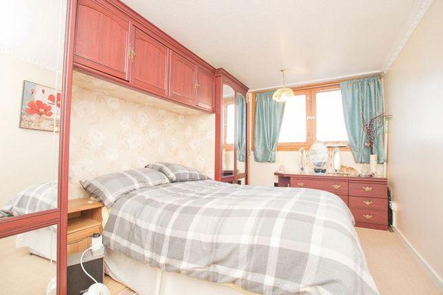 Bedroom 1 of Leven View, Crown Avenue, Clydebank G81
