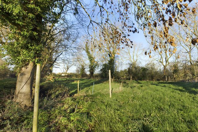 Grounds of Ferry Road, Goxhill, North Lincolnshire DN19
