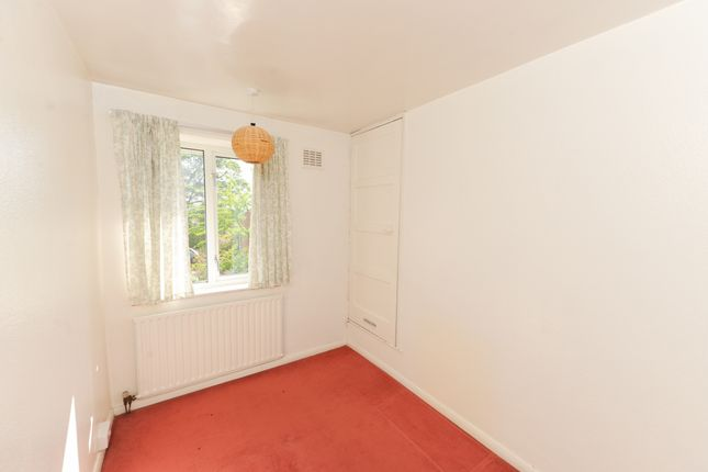 Bedroom3 of Elm Close, Newbold, Chesterfield S41