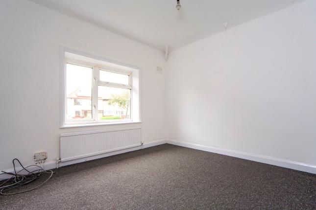 Bedroom 1 of Birtwistle Avenue, Colne, Lancashire BB8