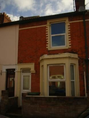 Thumbnail Semi-detached house to rent in Jubilee Road, Southsea