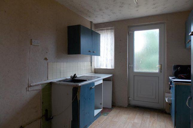 Kitchen of Worcester Avenue, Grimsby DN34