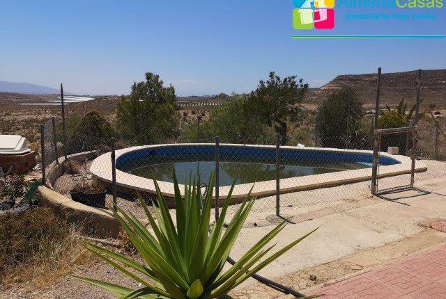 Foto 20 of Uleila Del Campo, Almería, Spain