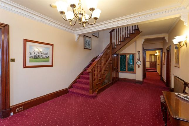 Picture No. 11 of Hall Of Caldwell, Uplawmoor, Glasgow, East Renfrewshire G78