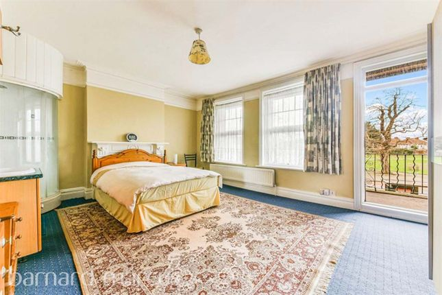 Thumbnail End terrace house for sale in London Road, Mitcham