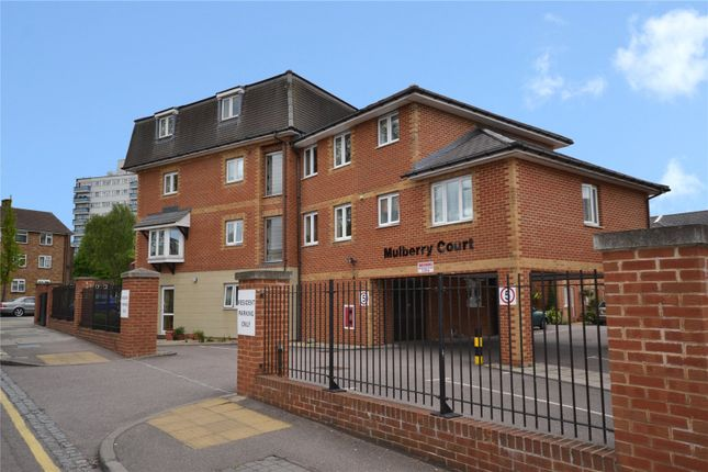 Thumbnail Property for sale in Mulberry Court, Bedford Road, London