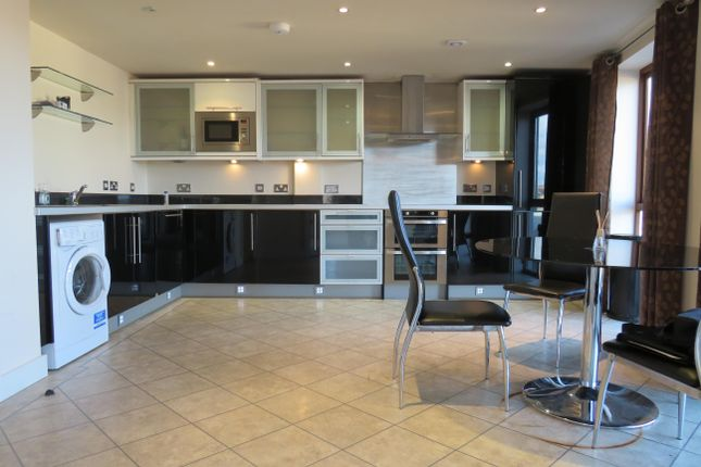 Flats to Let in Worcester - Apartments to Rent in Worcester ...