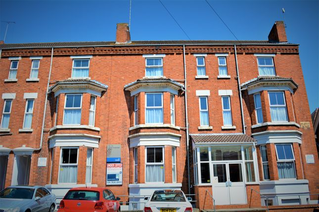Thumbnail Terraced house to rent in Lower Holyhead Road, Coventry