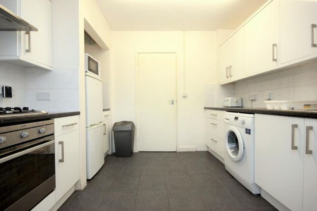 Photo 3 of Culling Road, Rotherhithe, London SE16