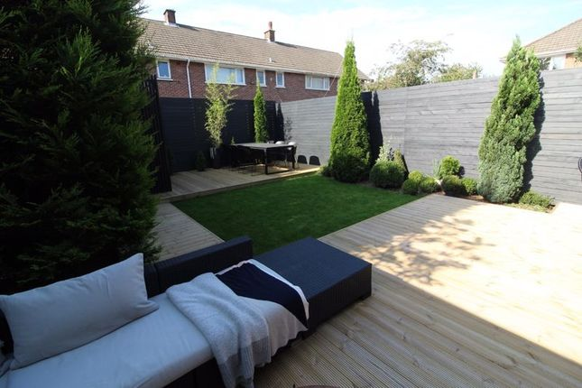 Photo 16 of Chepstow Close, Ely, Cardiff CF5