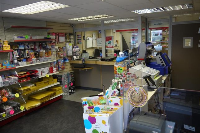 Thumbnail Property for sale in Post Offices HU5, East Yorkshire