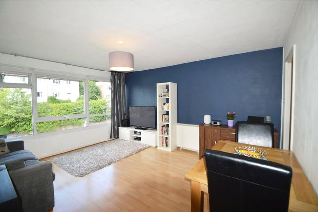 2 bed flat for sale in Phyllis House, Ashley Lane, South Croydon CR0