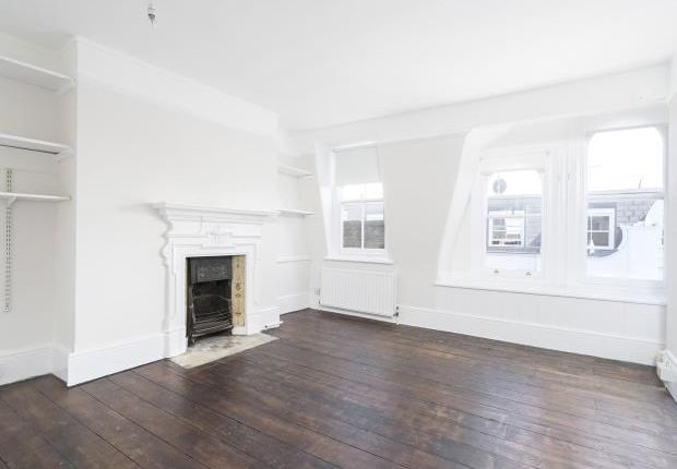 Thumbnail Property to rent in Long Acre, Covent Garden
