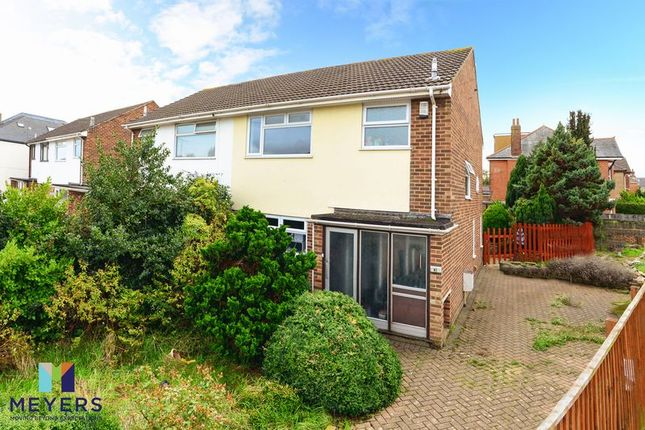 Photo 8 of Fenton Road, Southbourne, Bournemouth BH6