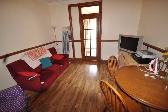 4 bedroom flat to rent in Wellesley Road, Waltham Forest