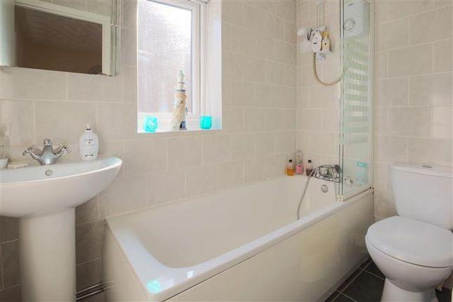 Bathroom of Manor Way, Ormesby, Great Yarmouth NR29