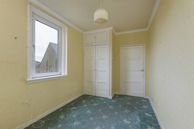 38 Forest Hill Galashiels Low Res 14