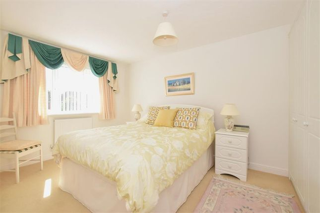 Bedroom 2 of Meiros Way, Ashington, West Sussex RH20