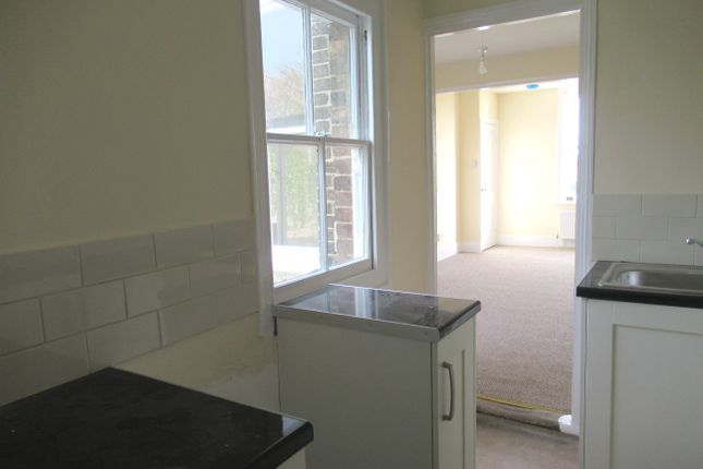Kitchen of Pleasant View, Perry Lane CT3