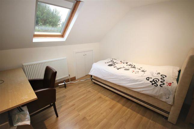 Bedroom 4: of Norfolk Close, Cockfosters, Barnet EN4