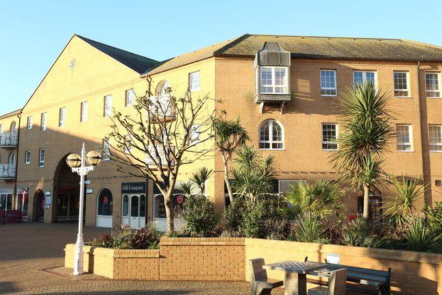 1 bed flat for sale in The Octagon, Brighton Marina Village, Brighton
