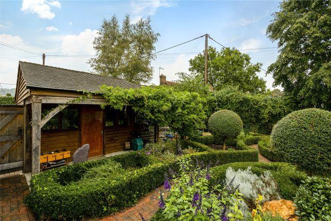 Studio of The Borough, Brockham, Betchworth, Surrey RH3
