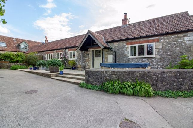 Property for sale in Whatley, Frome