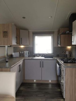 Property For Sale At Park: 23 - 889423 -6