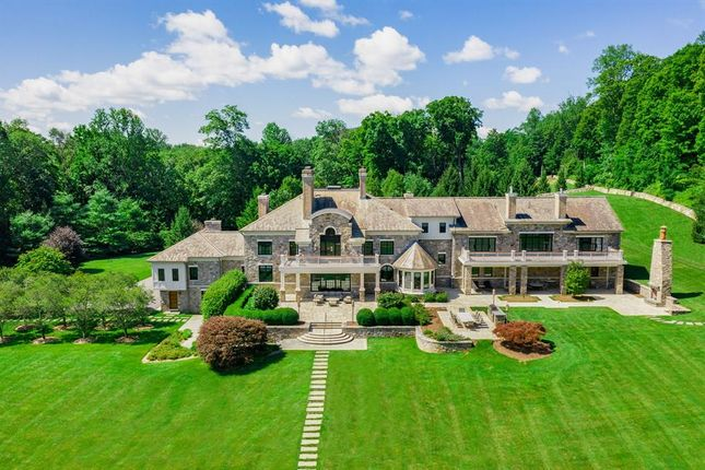 <Alttext/> of 9 Holly Branch Road, Katonah, New York, United States Of America