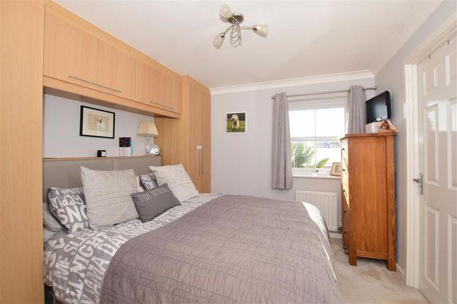 Bedroom 1 of Hilda Dukes Way, East Grinstead, West Sussex RH19