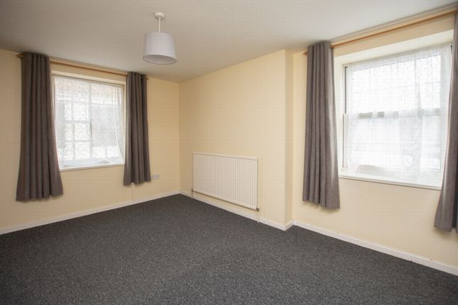Flat 1 Bedroom of South Street, Deal CT14