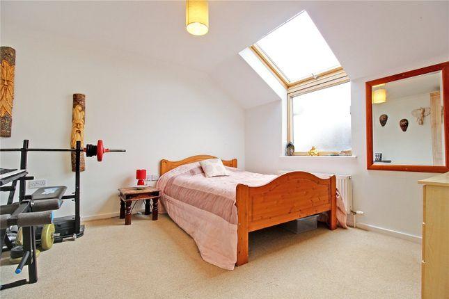 Bedroom 2 of St. Margarets Court, Reydon, Southwold IP18