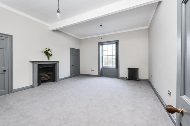 2nd Floor Flat, 23 Green Park, Bath, Ba1 1Jb-16.Jp